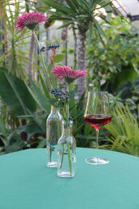 Blumen_Wein_1